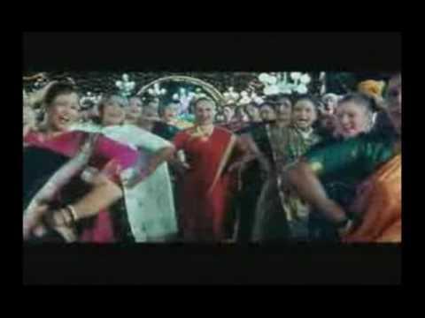 PANJABI - SONA SONA(remix)