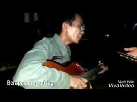 Lagu Malaysia syahdu
