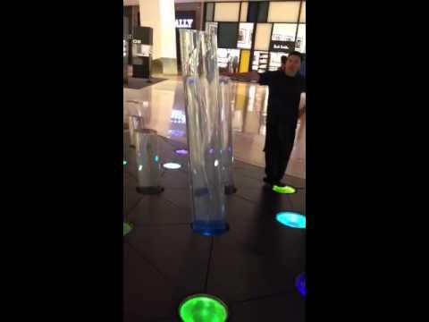 Vegas whirlpools