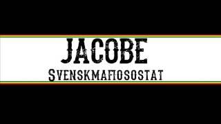 Diktatorn (Jacobe) - Svenskmafiosostat (lyrics) [REGGAE]