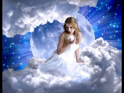 Ты приходи ко мне во сне.  Стихи о любви. Автор музыки Тихон Хренников. Колыбельная Светлане.