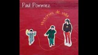 Baixar Historias De Vida (FULL ALBUM) - Paul Pommiez
