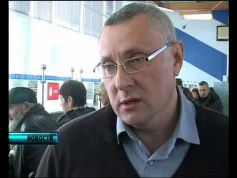 Почта России - скандал в Хабаровске - НОВОСТИ