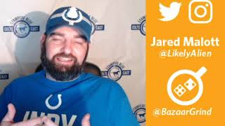 Stampede Blue 2019 Indianapolis Colts Week 10 Post Game Wrap