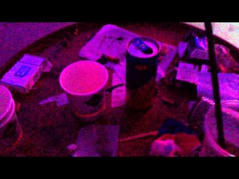 Coffee vs. Energy @ 6 Years Breakfastklub Leipzig