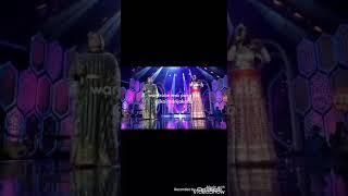 Video tabligh akbar trans tv melly goeslaw feat eva puka kdi by kain sari jakarta download MP3, 3GP, MP4, WEBM, AVI, FLV November 2018