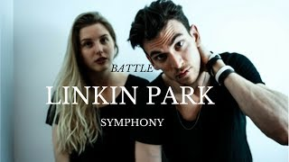 Linkin Park Battle Symphony Cover