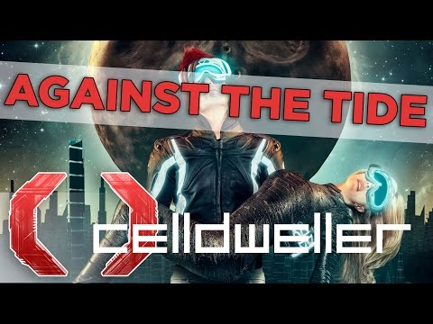 Celldweller - Against the Tide