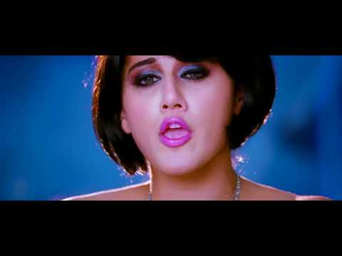 Veera Telugu movie(Ekkadekkada)