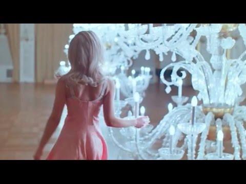 HAYLEY KIYOKO - PALACE (Music Video)
