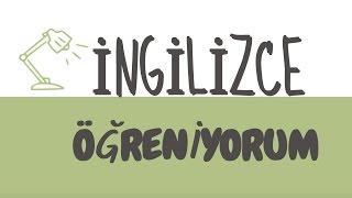 İngilizce Sebzeler ve Okunuşları (Vegetables)