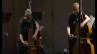 Gary Karr & Daniel Nix- Bottesini:Passione Amorosa- Mov. 2&3