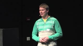 Facebooki kampaania sportland näitel(Mailbow E-maili turunduse seminar Speaker: Jaan Naaber (Sportland turundusjuht) Place: KUMU, Tallinn, Estonia. Date: 28.02.2012., 2012-11-01T09:39:17.000Z)