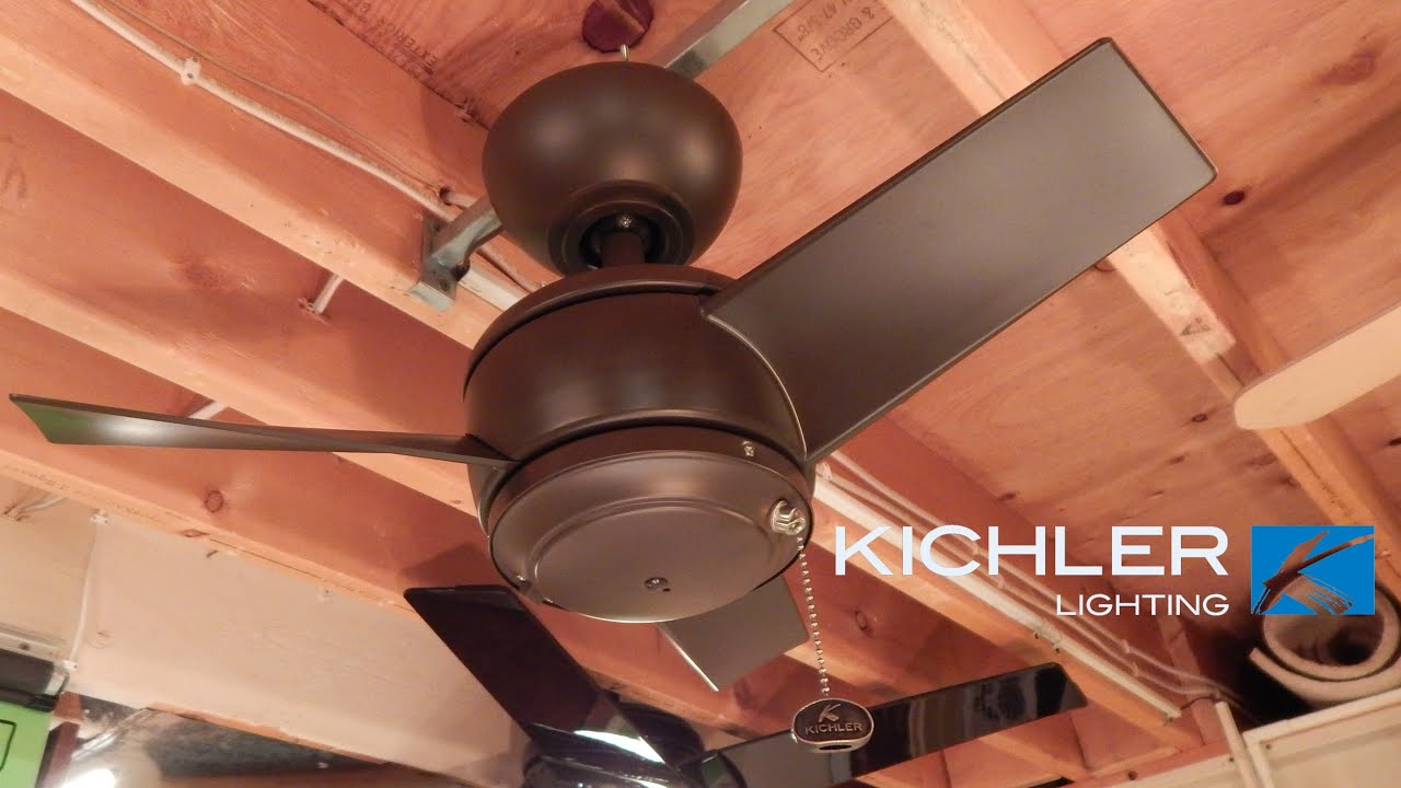 fan big savings introducing with energy ceiling fast animation intro fans commercial