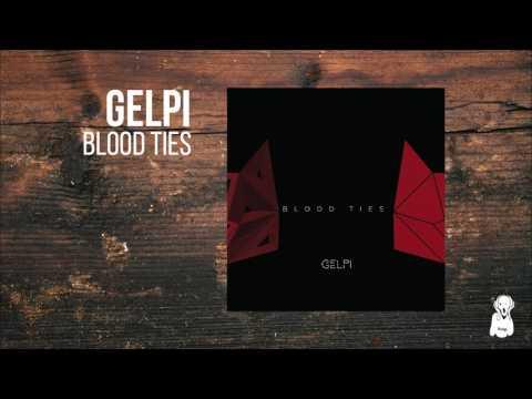 Gelpi - Blood Ties [Full Album]