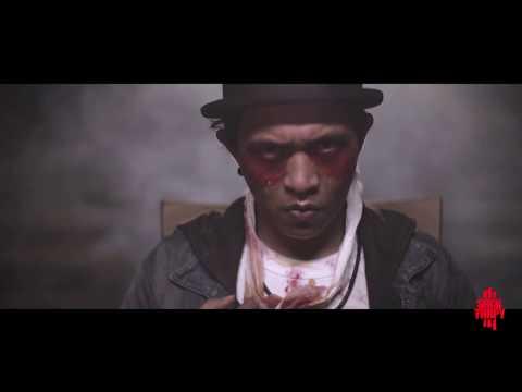 BEHIND THE SCENE VIDEOCLIP SHCKTHRPY - PENJILAT feat MOMO