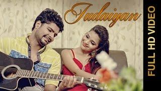 New Punjabi Songs 2015 | Judaiyan | Adbhut | Latest Punjabi Songs 2015