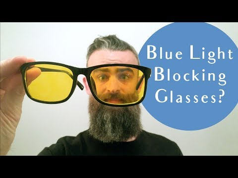 Are Gaming Glasses Worth It Gunnar Optiks Review Doovi