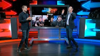 This or That: Fiesta Time