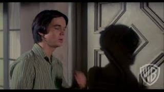 Pretty Maids All in a Row - Feature Clip