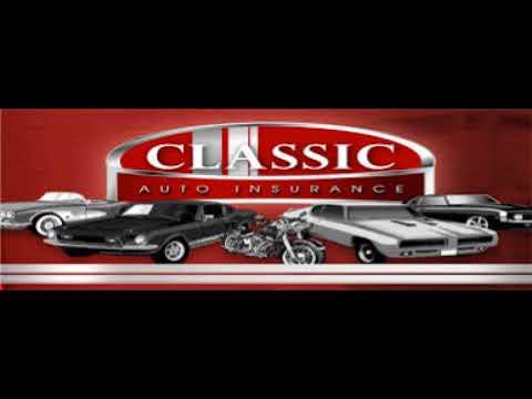 classic-car-insurance-|-homeowners-insurance