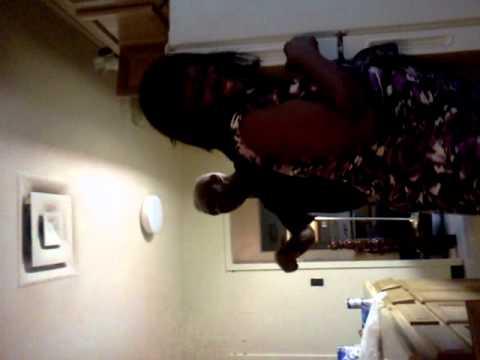 drunk prostitute actn a fool pt 3