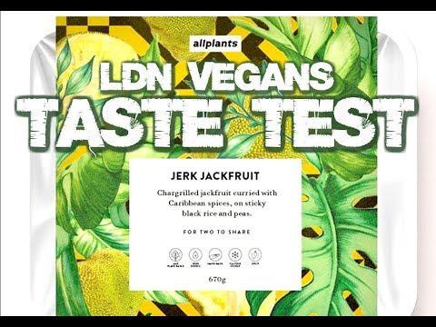ldn-vegans-review-allplants-jerk-jackfruit-|-vegan-taste-test