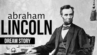TROPEÇOS NOS ENSINAM ONDE PISAR! - VÍDEO MOTIVACIONAL (Abraham Lincoln)