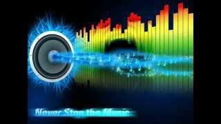 Joao Lucas & Marcelo - Eu Quero Tchu (Rico Bernasconi Remix/Dj Cocaine mix)