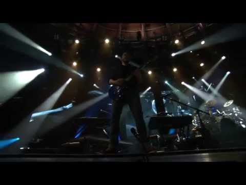Linkin Park - No More Sorrow (iTunes Festival 2011) HD