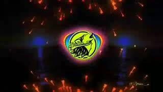 DJ Remix - Tetap Dalam Jiwa & Merangap house music