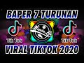 Dj Rip Bikin Baper  Turunan Full Bass Terbaru Dj Tiktok Terbaru   Mp3 - Mp4 Download