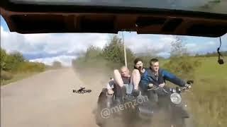 """Трейлер фильма """"Безумный Макс: Дорога Ярости 2"""""""