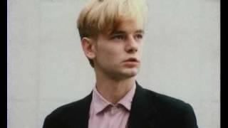 KRYZYS --1980-