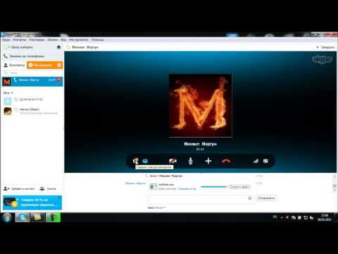Bollywood HD смотреть онлайн бесплатно, Bollywood HD