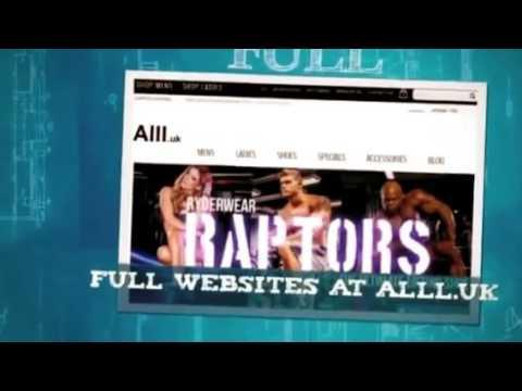 Legal Services Website For Sale – Turnkey Websites For Sale