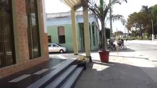 видео ЛАС ТУНАС / LAS TUNAS   КУБА / CUBA – туры на Кубу, Варадеро, Гавана: аренда дома, авто, экскурсии, курорты, отели, отдых, пляжи, дайвинг, советы