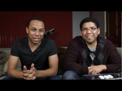 Excellent Adventures feat. Mike Ross & Combofiend S04E06 - Slippery When Wet