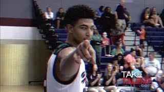 how to make a basketball mixtape on imovie