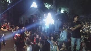 Download Lagu Cozy Republic - Bidadari (Live Reggae Meet Up 2018) mp3