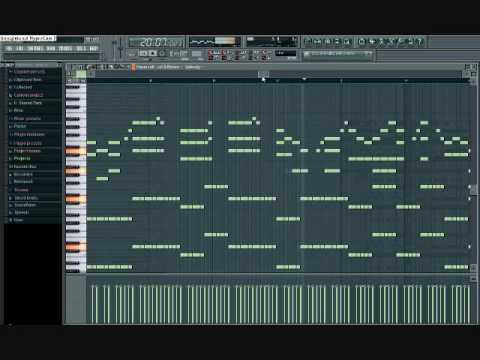 how to add nexus on fl studio