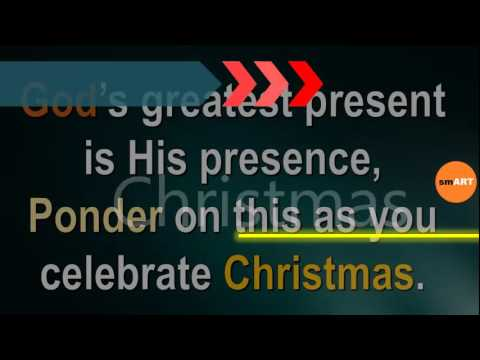 short christmas quotes merry xmas greetings