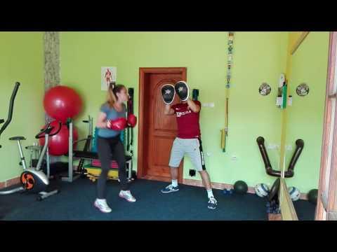Vujakovic Milan Vuja personal fitness