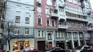 Аренда квартир посуточно Киев центр +3 0674075262(, 2011-12-09T00:35:39.000Z)
