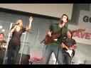 Mighty To Save Joe Becky Cruse Band