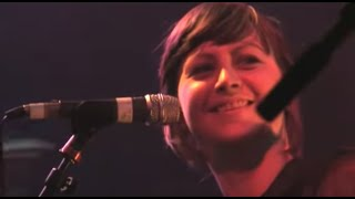 Watch Camera Obscura Honey In The Sun video