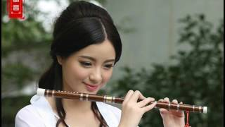 Instrumental Mandarin Love Song