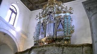 Католическая свадьба в г.Полиньяно а Маре,рядом с г.Бари,южная Италия.