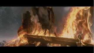 Pathfinder - Fifth Element