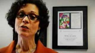 Cell Phone Radiation | Dr. Devra Davis | Safety & Cancer